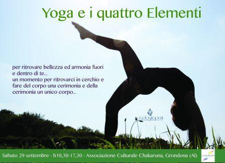 yoga&ElementiGrondona2018